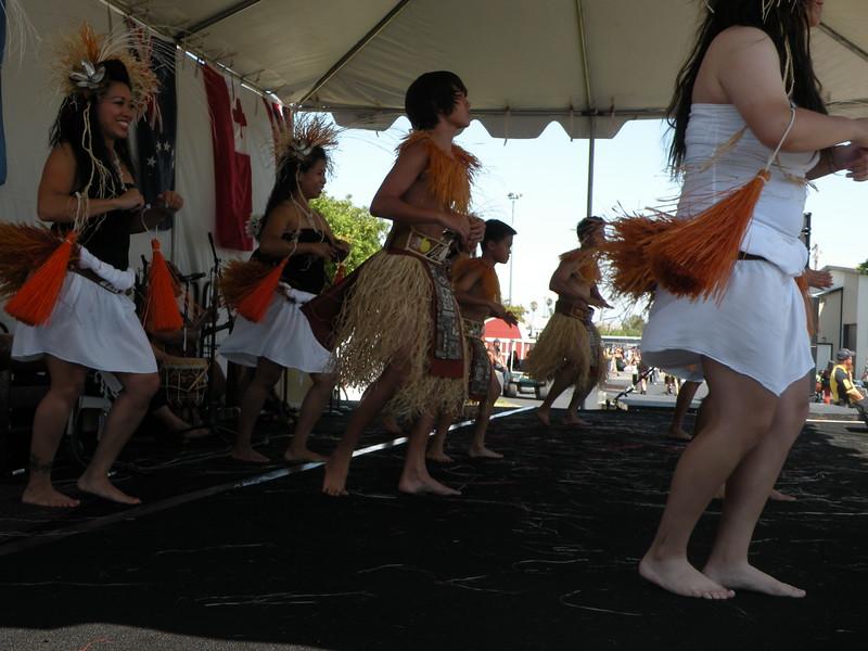 2014 Aloha Festival 298.jpg