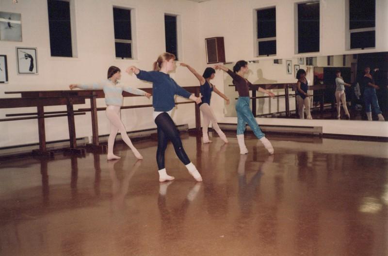 Dance_2725.jpg