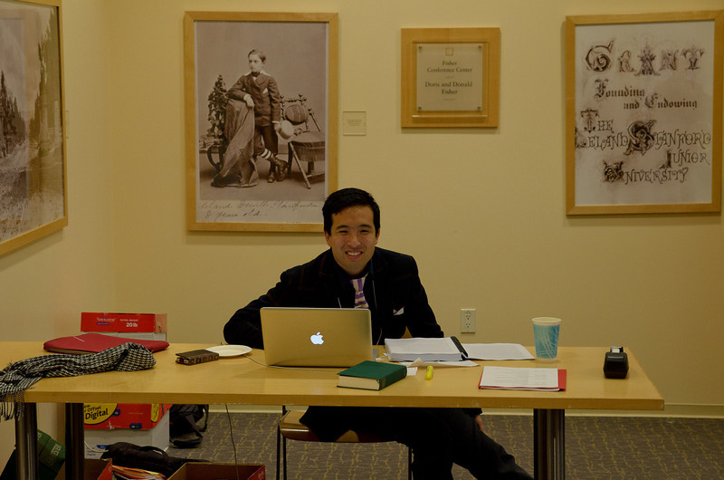 20111202-Ecology-Project-Conf-5994.jpg