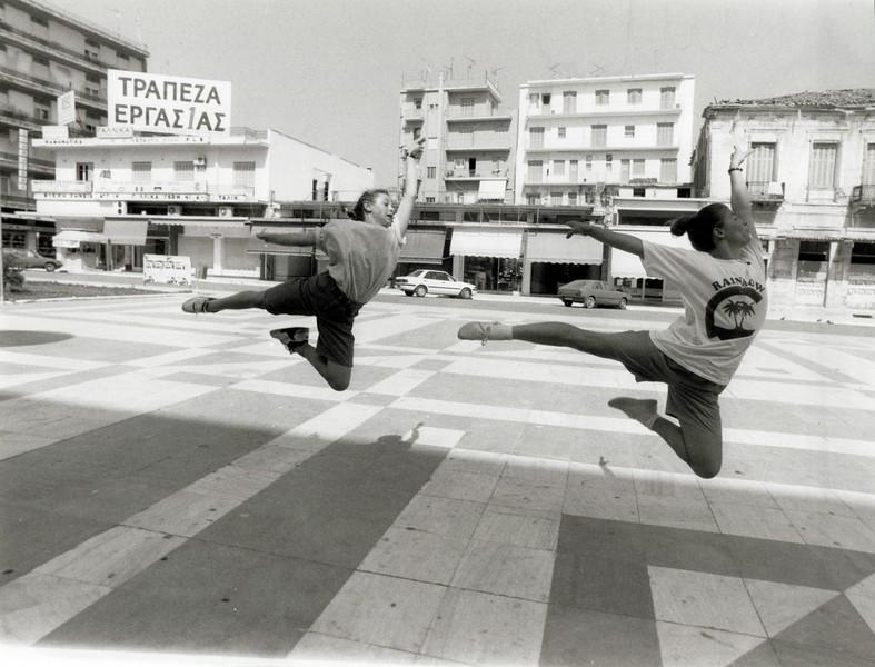 Dance-Trips-Greece_0401_a.jpg