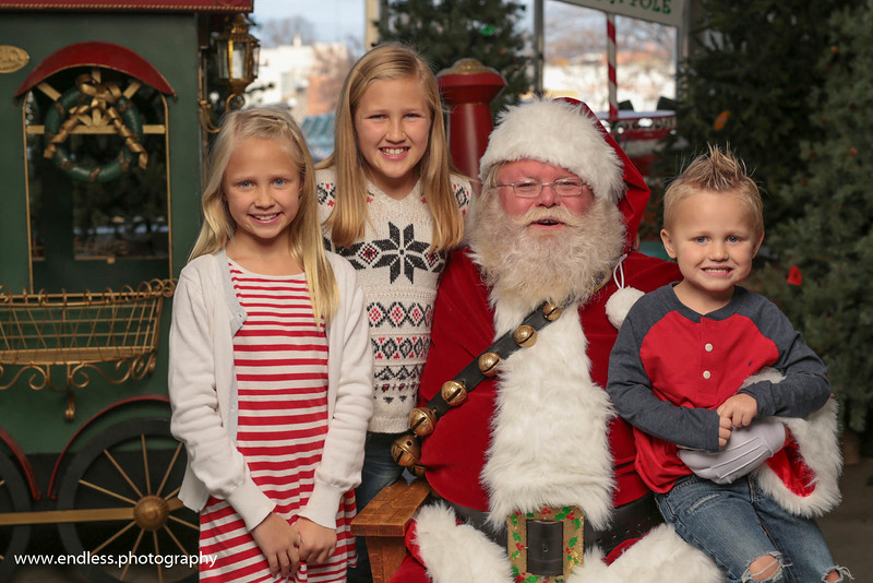 Christmas-079.jpg