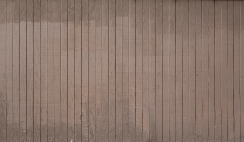 Wood BH5A8019.jpg