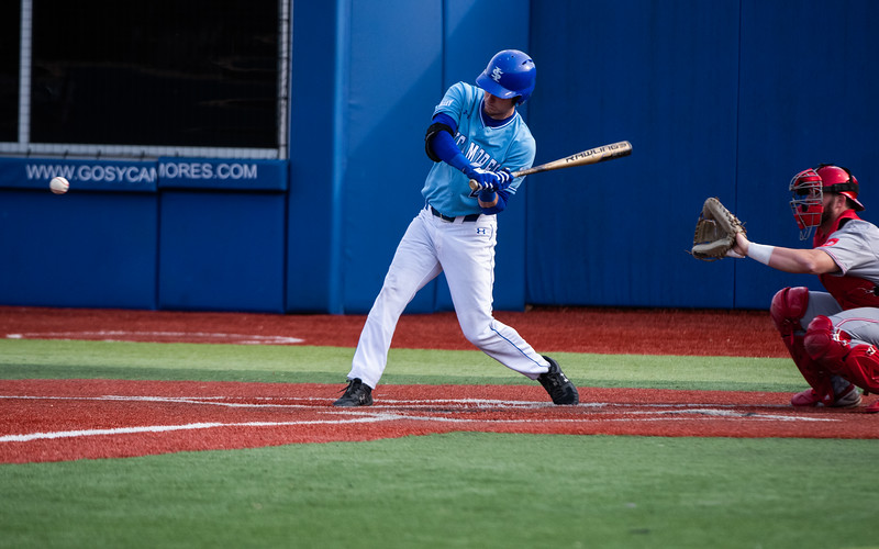03_19_19_baseball_ISU_vs_IU-4620.jpg