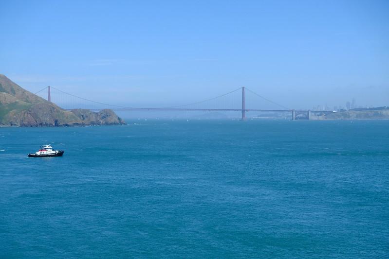 California Day 9 Golden Gate 06-03-2017 110.JPG