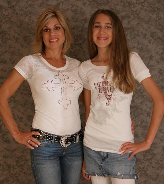 Mom & Daughter 010 copy.jpg