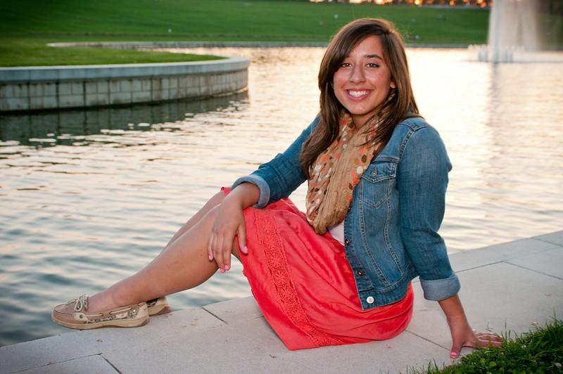 20120402-Senior - Alyssa Carnes-3361.jpg