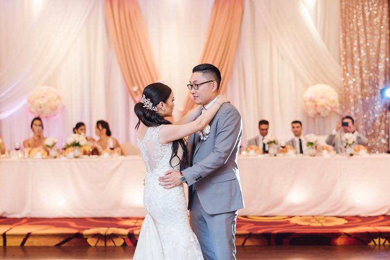 2018-09-15 Dorcas & Dennis Wedding Web-1067.jpg