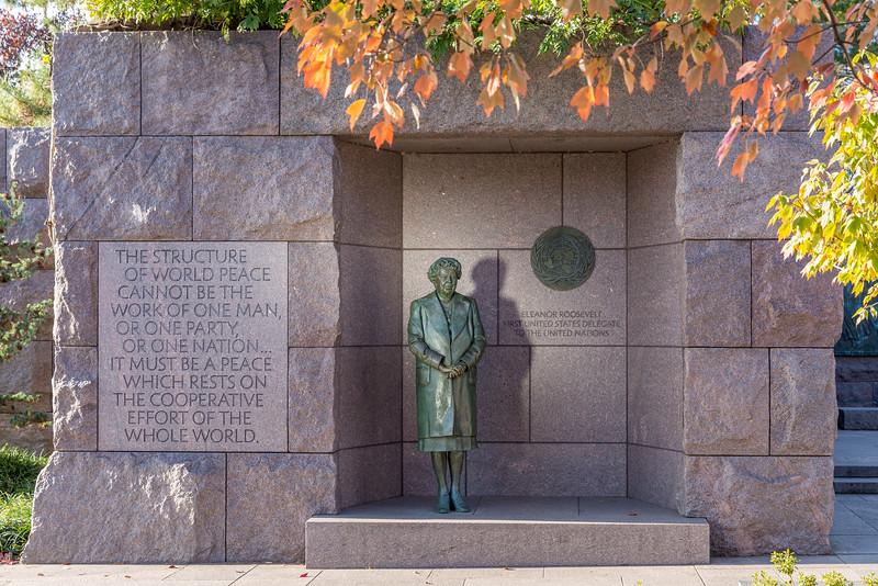 Eleanor Roosevelt Memorial-1583.jpg