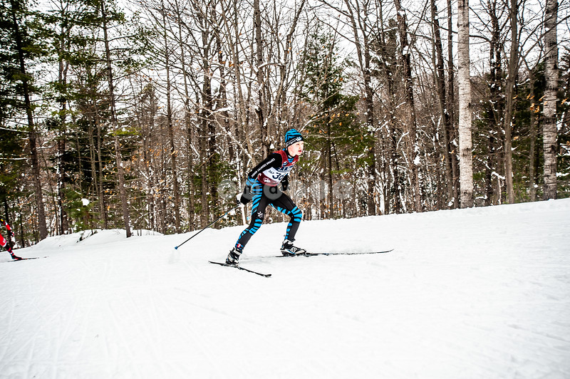 2020-NordicNats-15Skate-men-5625.jpg