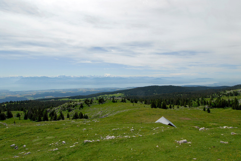 070626 7265 Switzerland - Geneva - Downtown Hiking Nyon David _E _L ~E ~L.JPG