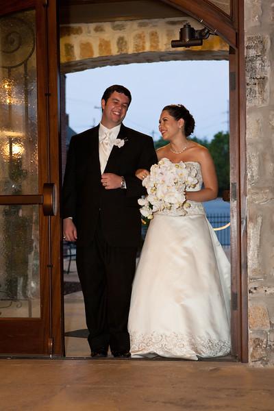 Alexandra and Brian Wedding Day-538.jpg