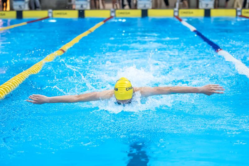 SPORTDAD_swimming_020.jpg