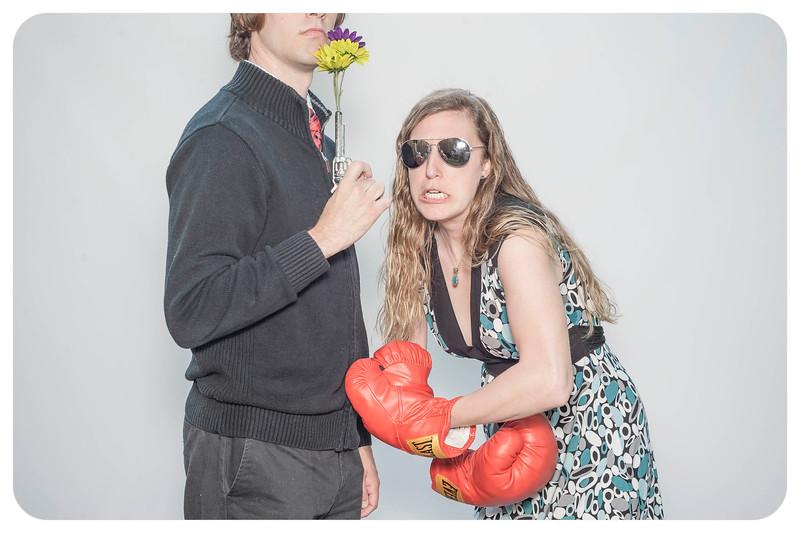 Alison+Jules-Wedding-Photobooth-50.jpg