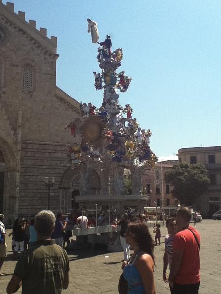 20110816-Ginka-Sicily-20110816--IMG_1399--0497.jpg