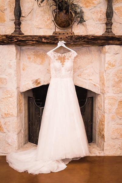 Brittany & Conner's Wedding -4275-2.jpg