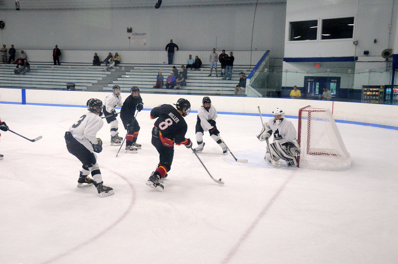 130907 Flames Hockey-012.JPG