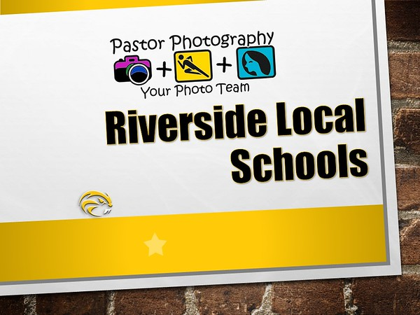 Riverside Local Schools