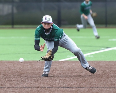 2021-05-01 EW Baseball