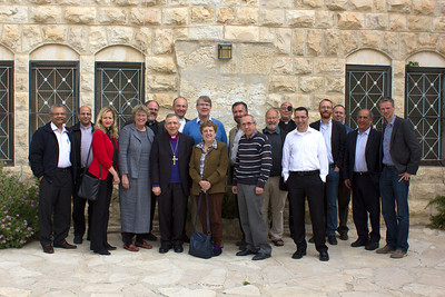 Jewish-Christian Dialogue on the Book of Exodus