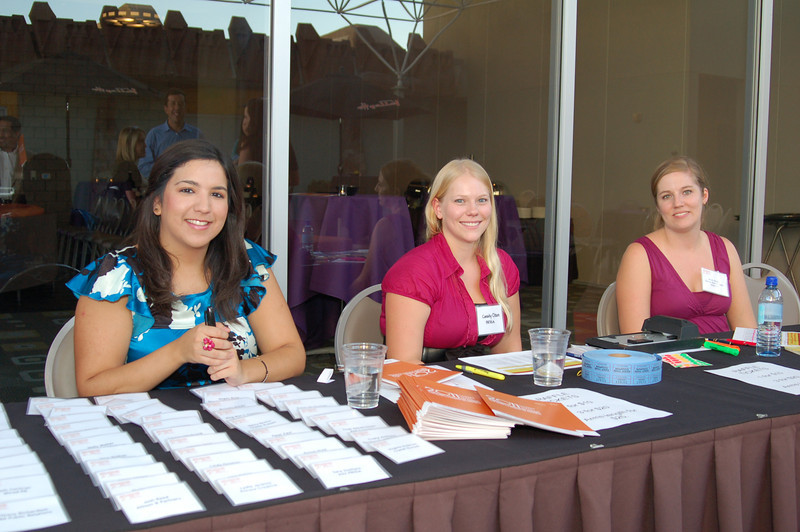 PRSA Phx Copper Anvils 2011 -2.JPG