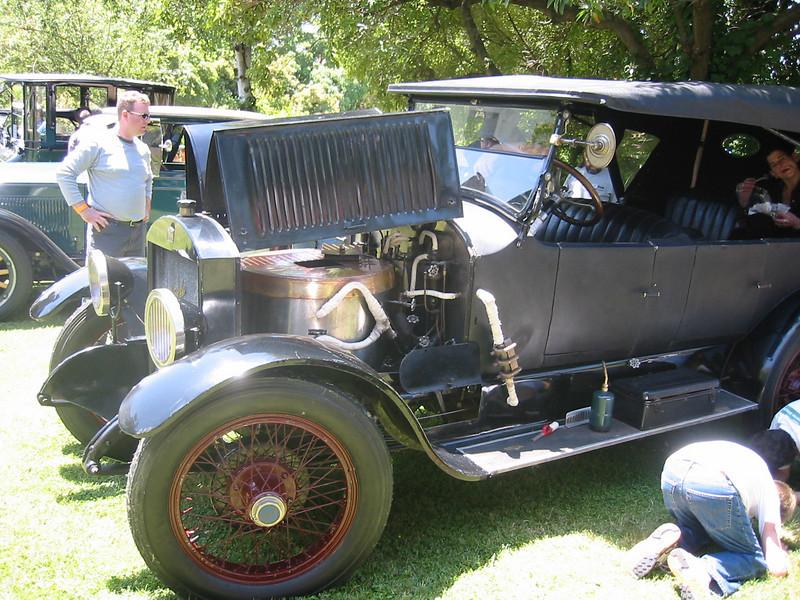 car (32).jpg