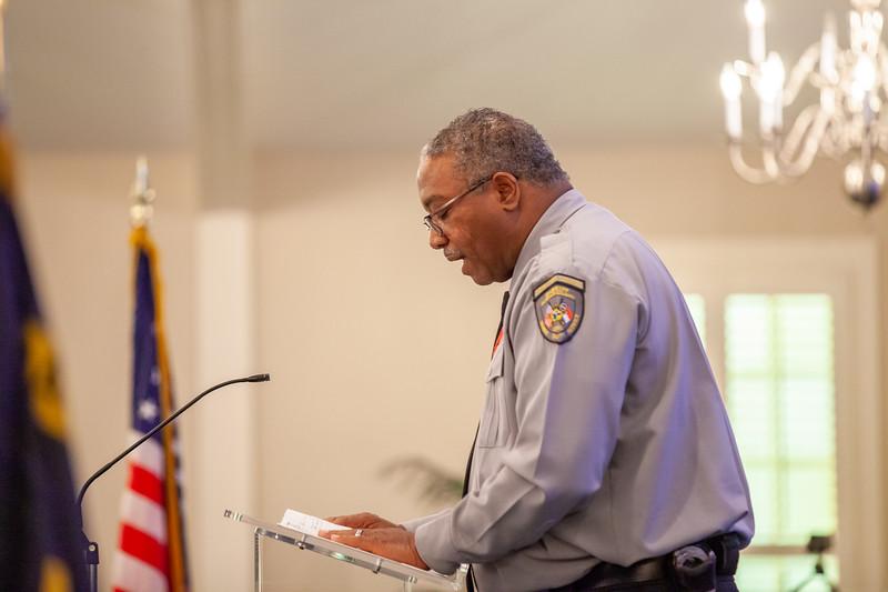 My Pro Photographer Durham Sheriff Graduation 111519-38.JPG