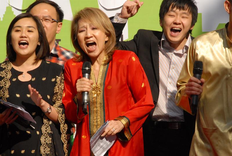 [20111015] Beijing Foreign Language Festival (77).JPG