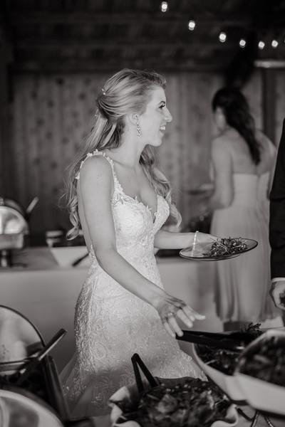 Seattle Wedding Photographer-1250.jpg