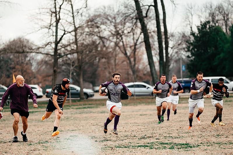 Rugby (ALL) 02.18.2017 - 136 - IG.jpg