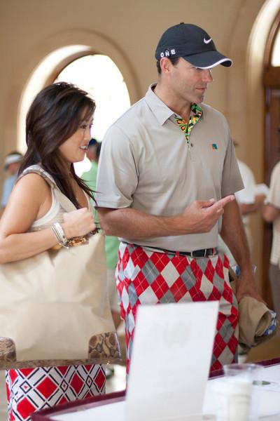 2010_09_20_AADP Celebrity Golf_IMG_9889_WEB_EDI_CandidMISC.jpg