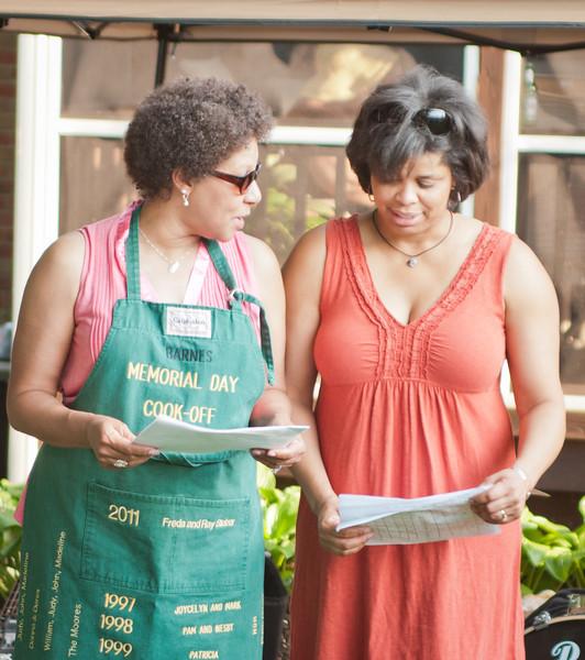 20120527-Barnes Memorial Day Picnic-6052.jpg