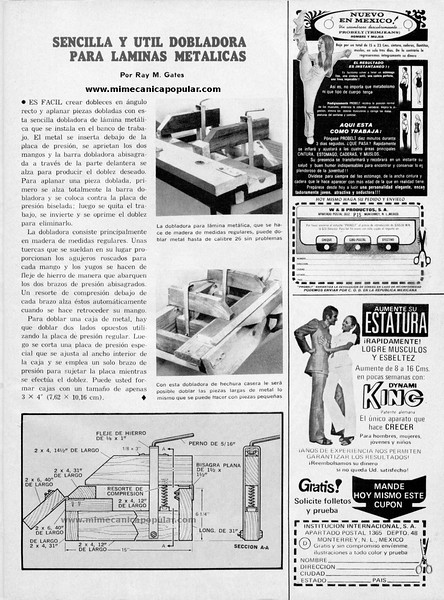 dobladora_lamina_metalica_abril_1973-0001g.jpg