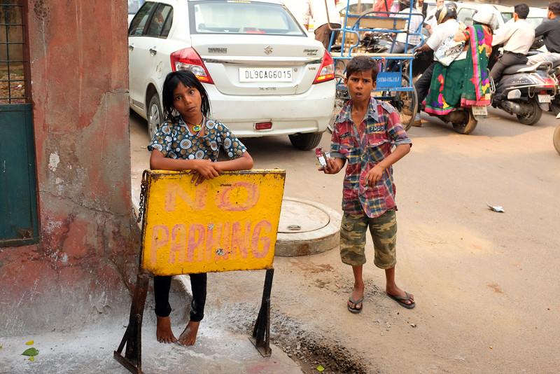 2015.IND.New Delhi.123.JPG