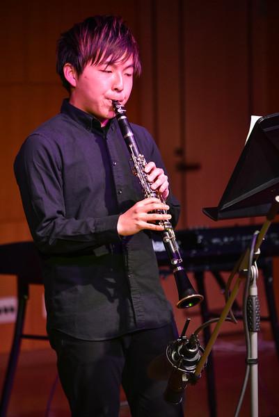 Grade 11 -IBDP Music Recitals-YIS_1084-2018-19.jpg