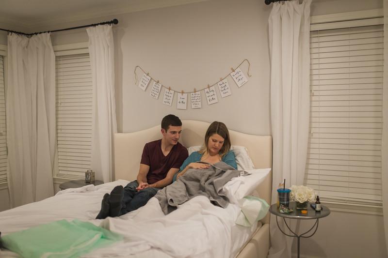 Erin's Home Birth-204.jpg