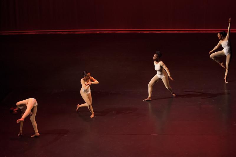LaGuardia Senior Dance Showcase 2013-1444.jpg