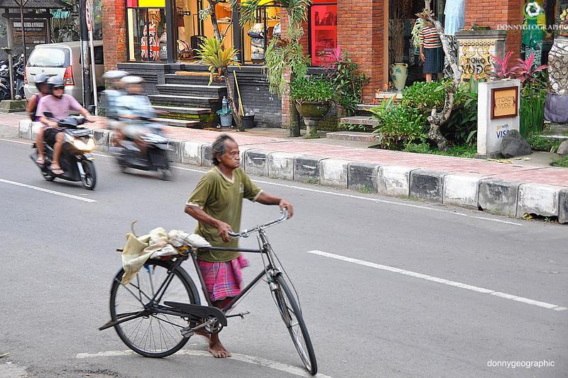 Bali-371.jpg