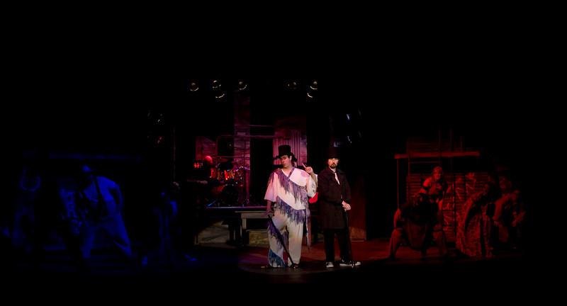 Godspell Production Photos 09.jpg