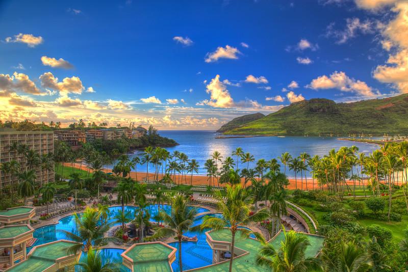Hawaii Videos