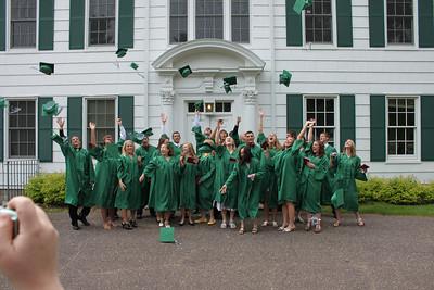 Graduation2010