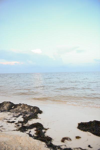 Cancun-20120913-1481--2090296410-O.jpg