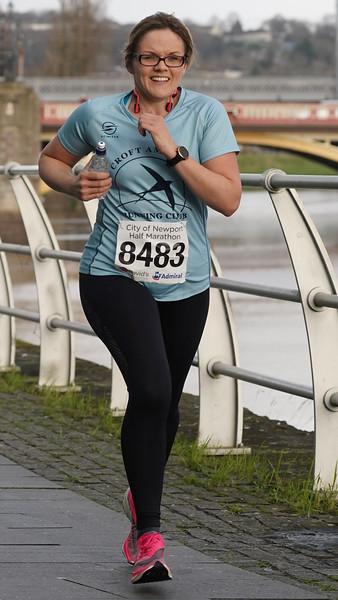 2020 03 01 - Newport Half Marathon 001 (491).JPG