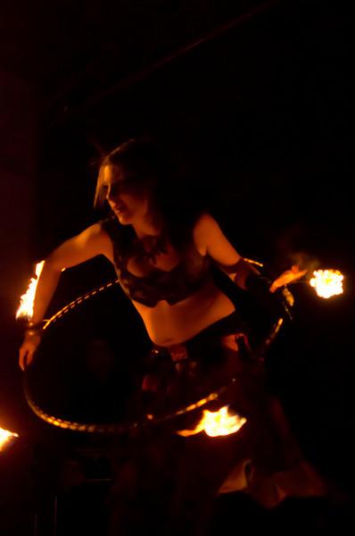 Halloween2012FireHoopDancerDSC_7692.jpg