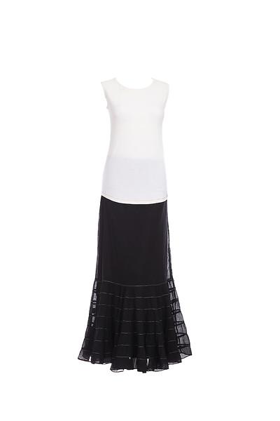 08-Mariamah Dress-0127-sujanmap&Farhan.jpg