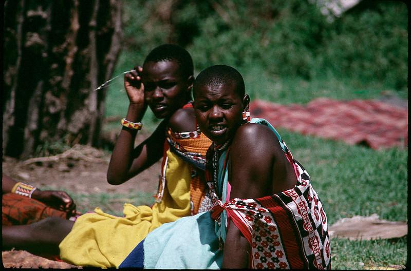 Kenya2_075.jpg