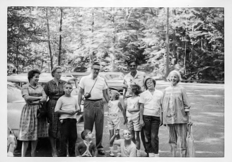 1960_George_E38-01_Edit1.jpg