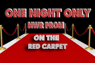 2018-04-14 NWR High Prom