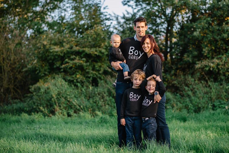Jonas-Lara-kids (47 van 63).jpg