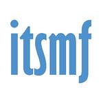 ITSMF