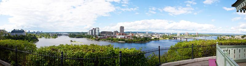 Ottawa_River_Panorama.jpg